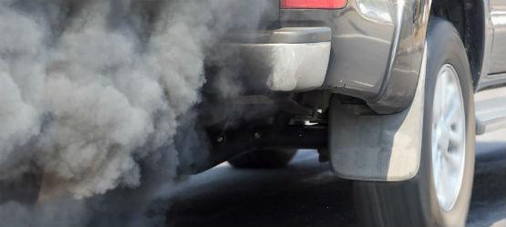 e5b2529619d Restricciones de los automóviles diésel en algunas ciudades