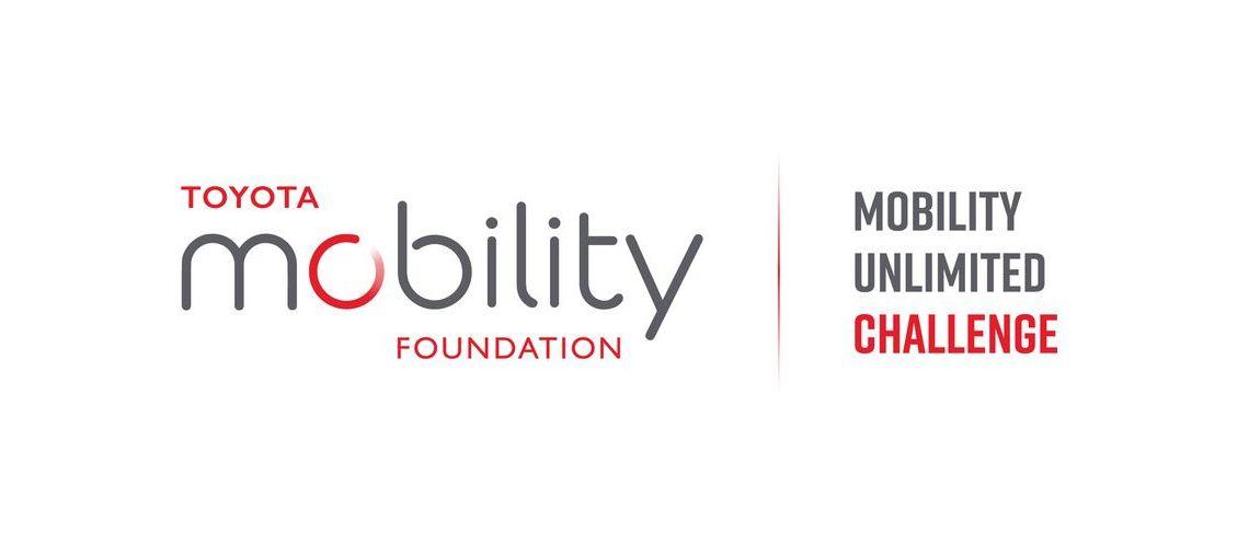 toyota mobility foundation in berlin aktiv toyota de. Black Bedroom Furniture Sets. Home Design Ideas