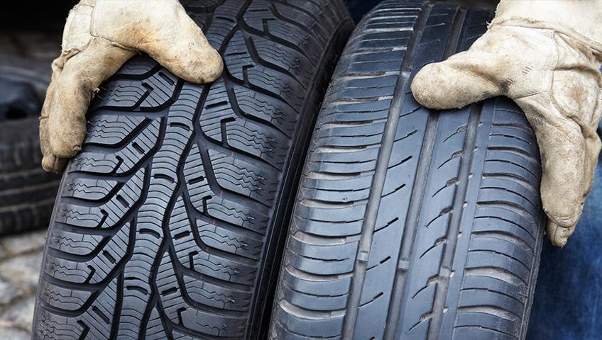 Reifen Wissen Ratgeber Toyota De
