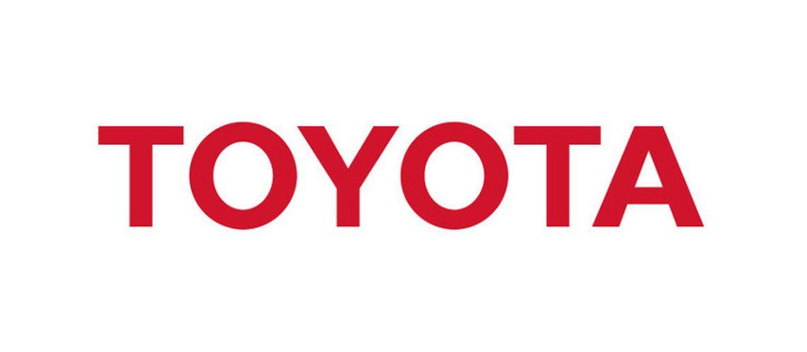 348d918cbcf9d Toyota steigert Absatz und Umsatz   Toyota DE