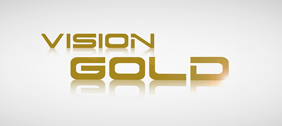 Vision Gold