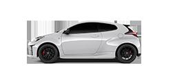 Toyota Danmarks officielle hjemmeside | Køb Toyota biler her