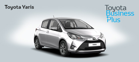 "<strong>Toyota Yaris 70 Active Tech por <span style=""color: #e50000; font-size: 2.4rem;line-height: 2.4rem;"">229€</span> al mes</strong>"