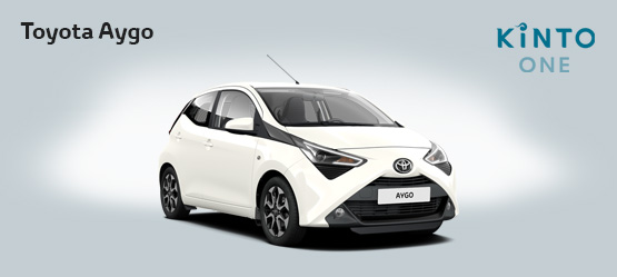 "<strong>Toyota AYGO 70 X-PLAY por <span style=""color: #e50000; font-size: 2.4rem;line-height: 2.4rem;"">190€</span> al mes* Renting</strong>"