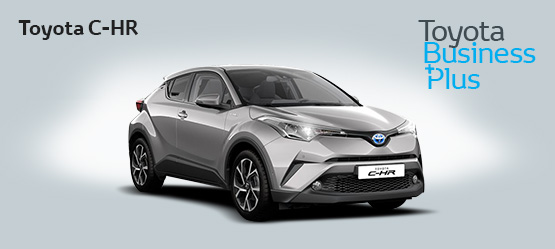 "<strong>Toyota C-HR 125H ADVANCE por <span style=""color: #e50000; font-size: 2.4rem;line-height: 2.4rem;"">315€</span> al mes</strong>"