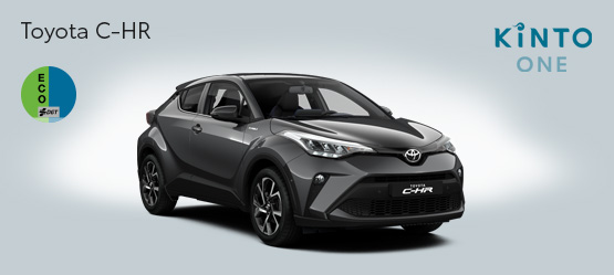 "<strong>Toyota C-HR 125H ADVANCE por <span style=""color: #e50000; font-size: 2.4rem;line-height: 2.4rem;"">335€</span> al mes</strong>"