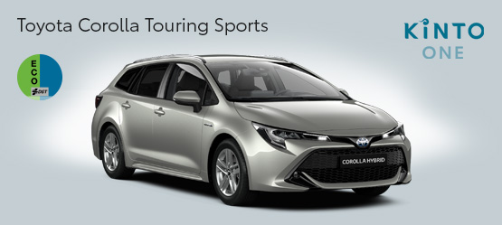 "<strong>Toyota Corolla Touring Sports 125H Active Tech por <span style=""color: #e50000; font-size: 2.4rem;line-height: 2.4rem;"">315€</span> al mes</strong>"