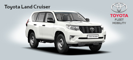 "<strong>Toyota Land Cruiser GX por <span style=""color: #e50000; font-size: 2.4rem;line-height: 2.4rem;"">603€</span> al mes</strong>"
