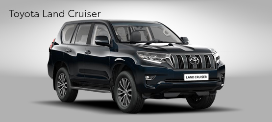 "<strong>Land Cruiser VXL por <span style=""color: #e50000; font-size: 2.4rem;line-height: 2.4rem;"">500€</span> al mes*</strong>"