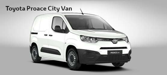 "<strong>Proace City Van Media por <span style=""color: #e50000; font-size: 2.4rem;line-height: 2.4rem;"">120€</span> al mes* (sin IVA)</strong>"