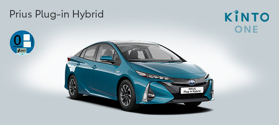 "<strong>Prius Plug-in Electric Hybrid 125PH Advance por <span style=""color: #e50000; font-size: 2.4rem;line-height: 2.4rem;"">415€</span> al mes* Renting</strong>"