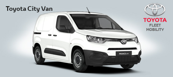 "<strong>Toyota Proace City Van GX Media por <span style=""color: #e50000; font-size: 2.4rem;line-height: 2.4rem;"">292€</span> al mes</strong>"