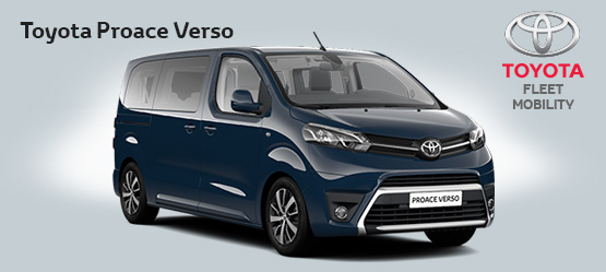 "<strong>Toyota Proace Verso Family Advance Media por <span style=""color: #e50000; font-size: 2.4rem;line-height: 2.4rem;"">523€</span> al mes</strong>"