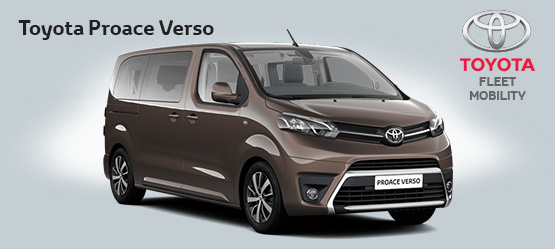 "<strong>Toyota Proace Verso Family Advance Media por <span style=""color: #e50000; font-size: 2.4rem;line-height: 2.4rem;"">610€</span> al mes</strong>"