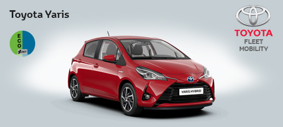 "<strong>Toyota Yaris 100H Feel! por <span style=""color: #e50000; font-size: 2.4rem;line-height: 2.4rem;"">318€</span> al mes</strong>"
