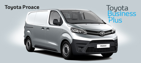 "<strong>Toyota Proace Van Comfort Media por <span style=""color: #e50000; font-size: 2.4rem;line-height: 2.4rem;"">411€</span> al mes</strong>"