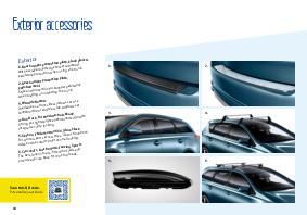 toyota auris bluetooth user manual