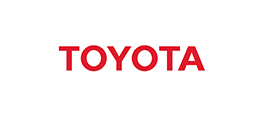 Toyota Corporate Profile