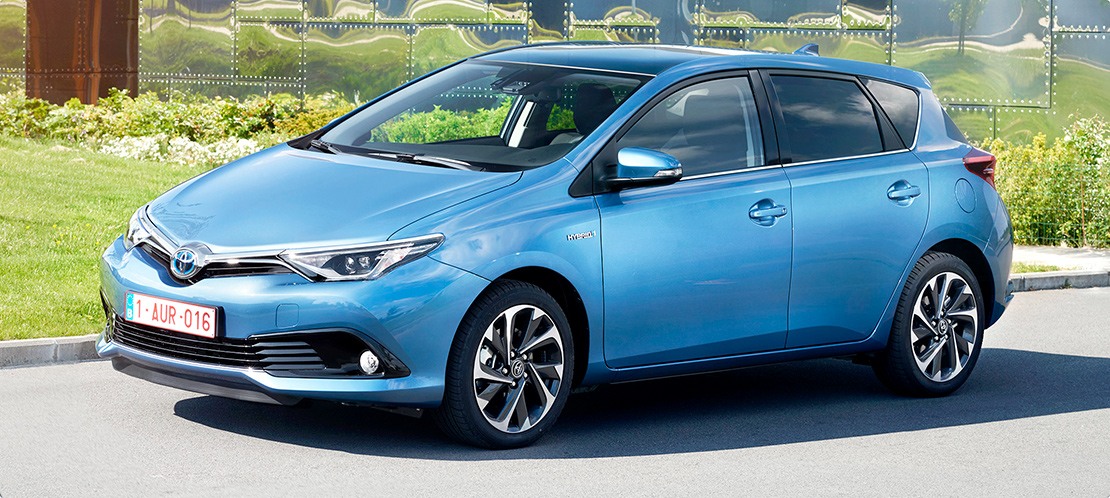 the benefits of hybrid cars Having said that, following are a few – if not all – clear-cut advantages battery  electric cars have over the gasoline-powered variety.