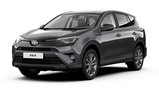 Toyota Touch And Go Map Update Download
