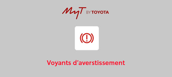 toyota myt application