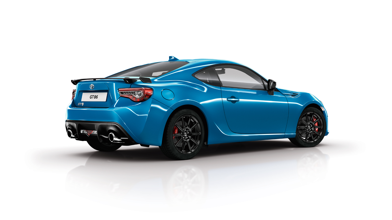 2014 toyota 86 owners manual
