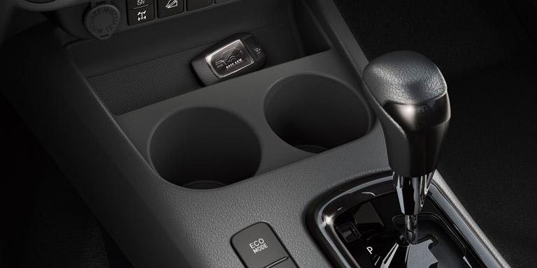 Toyota Hilux | Pregled | Toyota Hrvatska