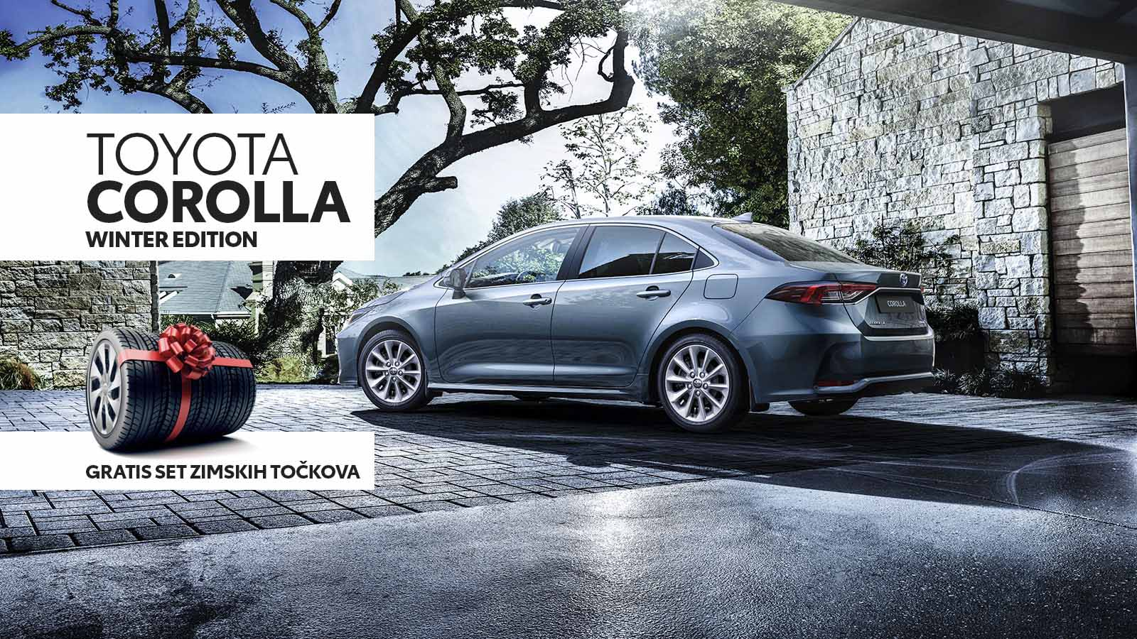 Toyota U Crnoj Gori Saznajte Sve O Toyota Modelima