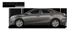 Toyota prius plug in hybrid cena