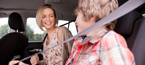 bilförsäkring under 25
