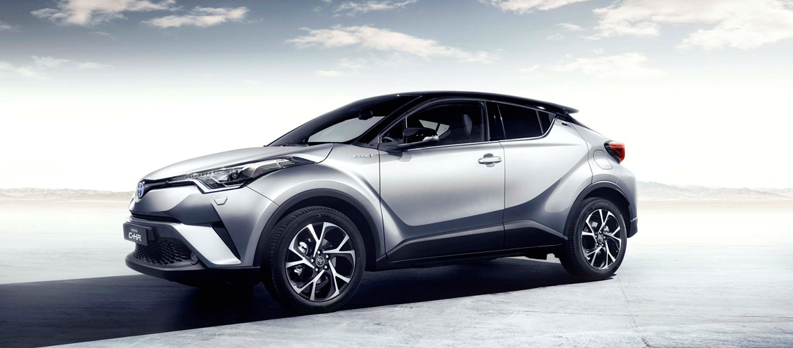 Toyota Nin Cocuklara 23 Nisan Surprizi Orkun Isitmak Olacak