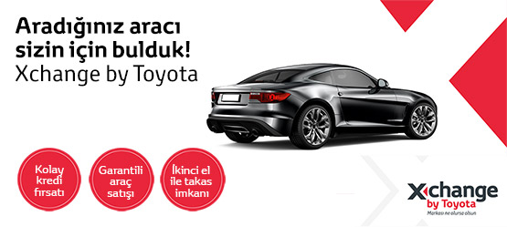 Toyota Dealers In Delaware >> Toyota Binek Ve Ticari Araclar Toyota Turkiye